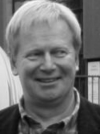 Profilbild von Volker Floeder  Senior Software Development Consultant