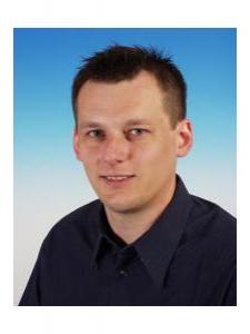 Profilbild von Volker Foerster Broadcast, Multimedia und Systembau, Netzwerktechnik aus Berlin