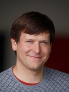 Profilbild von Volker Gatterdam Flexibler Naturwissenschaftler für verschiedenste technische Projekte aus Nuesttal