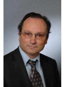 Profilbild von Volker Grawert Unternehmensberater, Consulting aus Kuernach