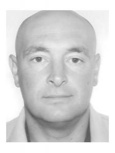 Profilbild von Volker Gumm Elektromeister, SPS-Techniker, Simatic Techniker aus Pleizehausen