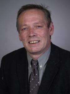 Profilbild von Volker Gundlach Berater für IT  Projekte in der Logistik aus Hamburg