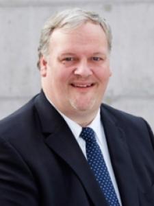 Profilbild von Volker Haaks Kreditexperte Projektleiter Business Analyse aus Frankfurt