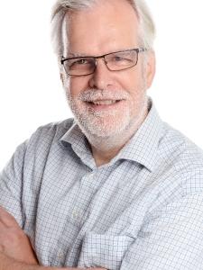 Profilbild von Volker Haase PMO, Analyst, Tool-Entwicklung: VBA, Python, DAX, C# aus Stelzenberg