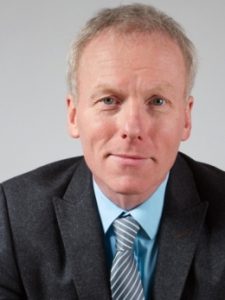 Profilbild von Volker Habbe SAP Berater MM, SD, ByD, SAP-Retail - SAP Trainer, Dozent MM/SD aus Minden