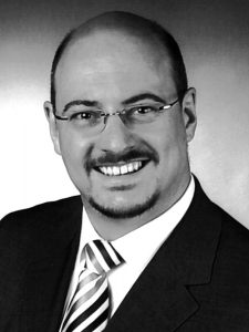 Profilbild von Volker Heimbeck Programmmanager Projektmanager PMO Leiter aus Neuthard