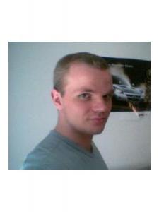 Profilbild von Volker Henning Webdesign, Webprogrammierung, XHTML, CSS, PHP, Content Management Systeme (Joomla, Contenido, Typo3) aus Eisenach