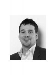 Profilbild von Volker Jordan JAVA Software Entwickler  aus Frankfurt