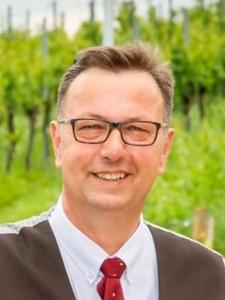 Profilbild von Volker Jung Qualitätsmanager, Lieferantenmanagement, Qualtätsplaner, FMEA, APQP, EMPB, PAPP, Projektmanager aus AuenwaldMittelbrueden