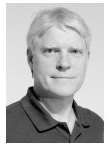 Profilbild von Volker Kamp Softwareentwickler C/C++, Qt, C#  aus Feldkirchen