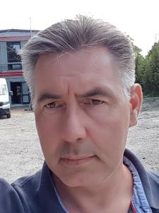 Profilbild von Volker Kleffmann Bauleiter aus Hamminkeln