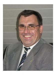 Profilbild von Volker Kuhn IT Account Manager  aus Kerpen