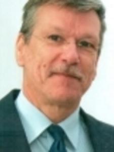 Profilbild von Volker Lauterbach Texter für Bedienungsanleitungen Produktbeschreibungen und Dokumentationen aus Wassenberg