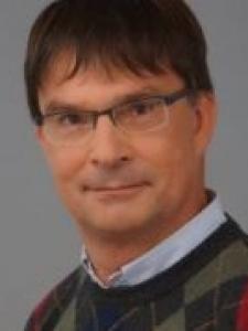 Profilbild von Volker Lingnau Volker Lingnau Online Marketing aus Essen