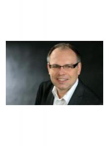 Profilbild von Volker Loebel Testmanager / SW-Tester aus Nuernberg