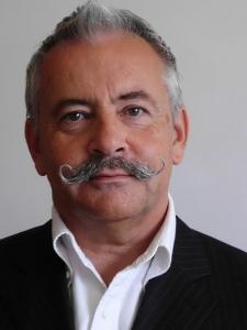 Profilbild von Volker Manski Head of HR - HR Senior Manager - Profi Restrukturierung aus bundesweit