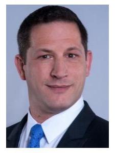 Profilbild von Volker Mayer Senior Projektmanager PMI, Projektleiter, PMO, Senior Consultant ITK aus Stuttgart