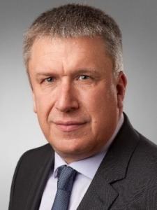 Profilbild von Volker Meyer IT Projektleiter aus Duesseldorf