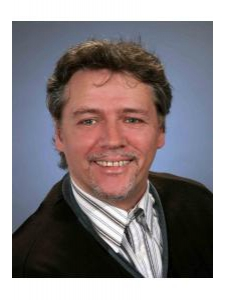 Profilbild von Volker Moser SAP Berater MM aus Duesseldorf