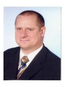 Profilbild von Volker Nuessle Oracle Datenbankadministrator aus Goeppingen
