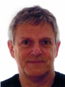 Profilbild von Volker Richter Energietechnik, Photovoltaik, Energiespeicher Tester, IKT Service und Support, Sachverständiger aus Bordesholm