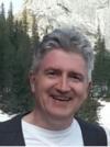 Profilbild von Volker Schepp  Berater ERP PPS P2 P2plus APplus Jobdispo Openz, usw.