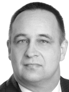 Profilbild von Volker Scholl Service Manager, Release Manager, Incident Manager, Projektmanager, Change Manager, aus Ruesselsheim