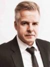 Profilbild von Volker Schulz  Senior Manager mit internationaler Erfahrung