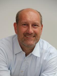 Profilbild von Volker Serfling IT-Interimsmanagement und agile Transformationsberatung aus Hanau