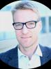 Profilbild von   Agile Consultant - Product Development