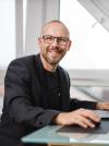 Profilbild von Volker Sigg  Projektmanagement & Consulting für SAP & Blockchain
