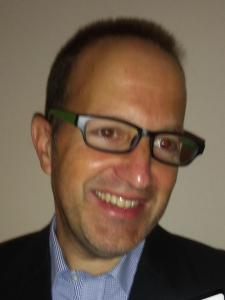 Profilbild von Volker Stoermann Softwareentwickler für Smartcards und Secure Elements aus Meschede