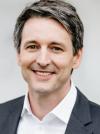 Profilbild von   Management Consultant