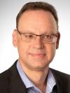 Profilbild von Volker Thoma  agiler Software Entwickler Java/JavaFX/Swing
