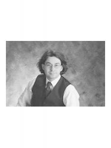 Profilbild von Volker Watschounek Volker Watschounek, Redakteur aus Wiesbaden