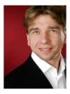 Profilbild von Volker Widor  Softwareentwicklung, Consultant  (C#, C++, Qt, Java)