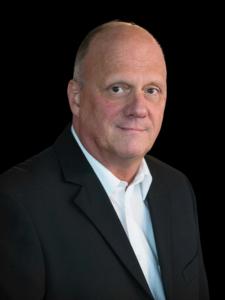Profilbild von Volker Wiethaup freiberufl. betriebswirtschaftl. Beratung, SAP SD-Beratung, OTC, SAP-Salesforce Interface, EDI/IDoc aus Leverkusen