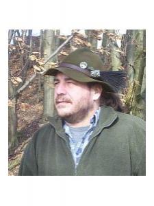 Profilbild von Volker Wollny Redaktionsbüro und Schulungen aus Aalen