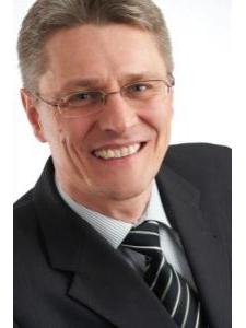 Profilbild von Volker Ziegler Projekte Vertrieb, Orga, Geschäftsprozesse, Interim Management aus Laufen