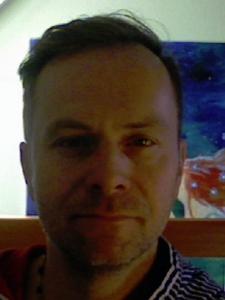 Profilbild von Volkmar Baginski Web- Entwicklung mit Drupal aus Kramerhof