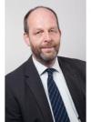 Profilbild von Volkmar Jürgens  Network Consulting & Engineering
