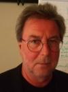 Profilbild von Volkmar Wille  CEO