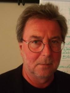 Profilbild von Volkmar Wille CEO Consultant WM MM LE aus Wien
