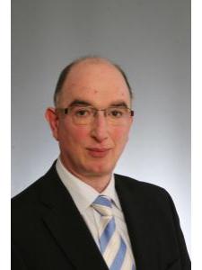 Profilbild von VolkmarW Pogatzki SAP Consultant und FI-Spezialist aus Reichelsheim