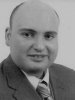 Profilbild von   Senior Java Software Engineer