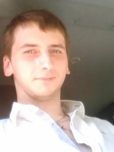 Profilbild von Volodymyr Terekh Web Developer aus