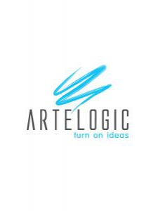 Profileimage by Vuhar Mamedov Artelogic is an independent IT Consulting and software company. from Lviv