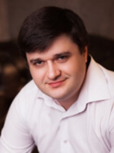 Profileimage by Vyacheslav Filonenko Software, Mobile and Web apps of any complexity from Dnipro