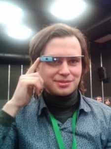 Profileimage by Vyacheslav Soldatov Java Python Go software engineer from