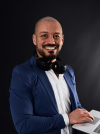 Profilbild von Wael Mahjoub  Solution Architect,